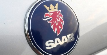 Behind the Badge: What Animal Is on the No-Longer-Used Saab Symbol?