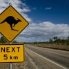 Australia to Increase Length of Its Speed Limitless Highway