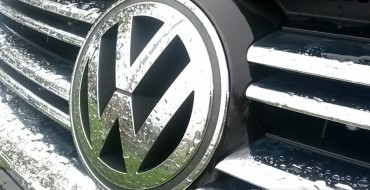 Dieselgate Update: Volkswagen Reveals Customer Compensation Plans