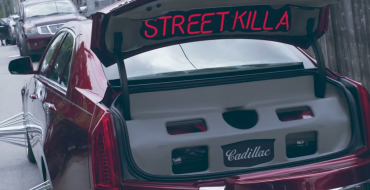 Young Dolph Pays Tribute to Texas Car Culture in Video for 'Down South Hustlers'