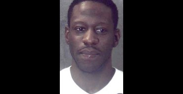 Atlanta Rapper Young Dro In Trouble with Authorities for not Returning Borrowed Cadillac