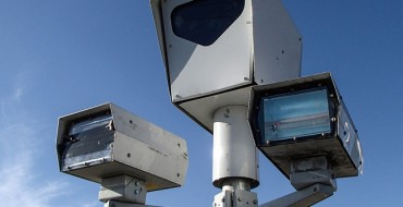 Dangerous Effects: Do Red Light Cameras Cause Traffic Accidents?