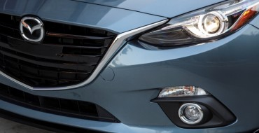 Mazda3 and MX-5 Named to <em>Car and Driver</em>'s 10Best List