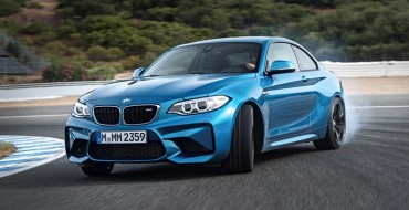 When Will the BMW M2 Sell Out?