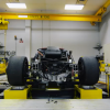 [VIDEO] Ford Channels Inner Aristotle, Says GT's Function Is to Win Le Mans