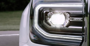 How to Make Your Car's Headlights Brighter