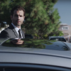2016 Honda Accord Completes Its Mission in New Ad