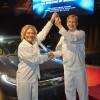 Honda Begins Producing Tenth-Gen 2016 Honda Civic