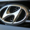 Hyundai to Pour $6.7 Billion into Hydrogen Fuel-Cell Technology