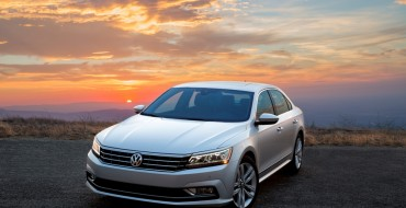 VW and Shell Join Forces For Biofuel