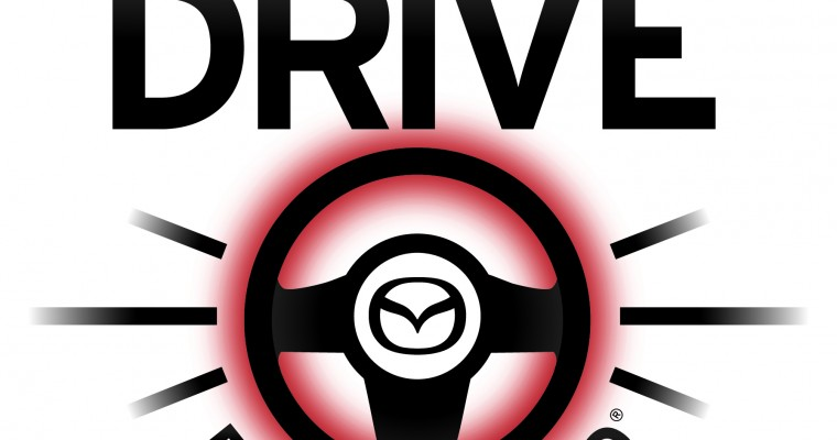 Mazda' Drive for Good Results in $5.3 Million in Donations