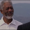 Ohio Church Follows Advice of Morgan Freeman, Gives Pizza Driver Random Act of Kindness