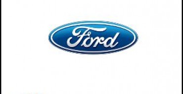 Ford Climbs One Spot in Interbrand Best Global Brands Study
