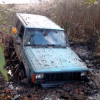 Towing Company Charges Jeep Owner $48,000 For Getting Stuck in Mud