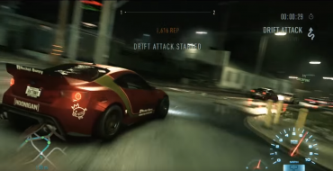 All 51 Vehicles Featured in Need for Speed Reboot Announced by GameSpot