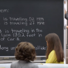 Chevy Stumps Some Dummies With a Math Problem in 2016 Equinox Ad