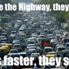 South Florida Traffic Is About to Get Much Worse, on Purpose