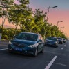 General Motors Sees 14.5% Sales Growth in China to Start 2018