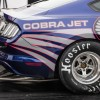 Start Your Engines and Behold the 2016 Cobra Jet Mustang