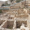 Turns Out We Put a Parking Lot on Top of a Lost Ancient Greek Fort