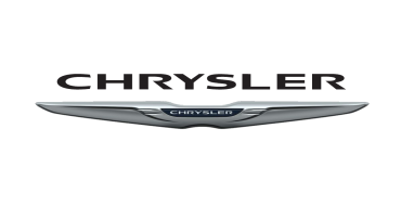 Chrysler Considers Adding Crossover Model to Future Lineup