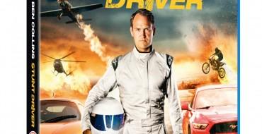 What Car Earns the Title of Ultimate Hollywood Stunt Car in <em>Ben Collins: Stunt Driver</em>