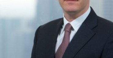 Felix Weller Appointed Managing Director for Cadillac Middle East