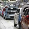 Hyundai Plans to Unveil Hybrid AE Sedan & Brand in Detroit This January