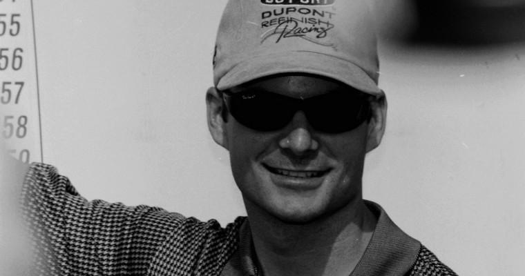NASCAR Driver Jeff Gordon Ends Career With Plenty To Brag About