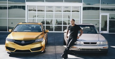 Ludacris to Perform at Honda Battle of the Bands in Atlanta