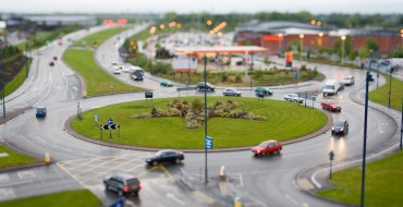 Why Aren't There More Roundabouts in America?