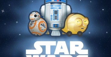 Waze Offers Navigation from C-3PO, R2-D2, BB-8 This Holiday