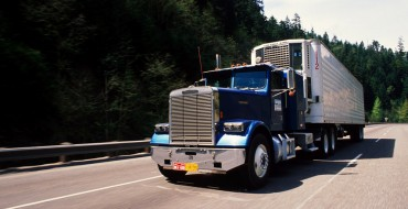 US Transportation Agencies Submit Proposal to Limit Heavy Duty Truck Speeds