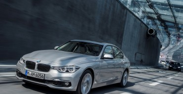 BMW Mocks Tesla's Waiting List