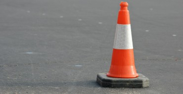 A Guide to Different Types of Traffic Markers