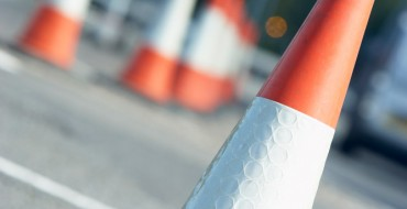 What Are the Different Types of Traffic Cones?