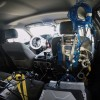 Ford Licensing Autonomous Robot Test Drive Tech to Competitors