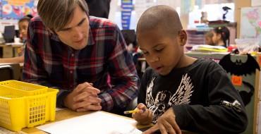 Kia Empowers Teachers with Teacher Appreciation Road Tour