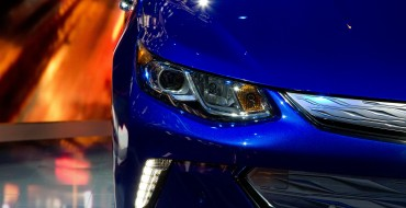 Forget Range and Green Energy: Let's Look at Plug-In Cars' Performance