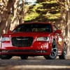Chrysler Brand Sales Up 14% in November as FCA's Overall Sales Fall 4%