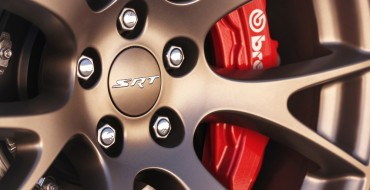 What's So Special About Brembo Brakes?
