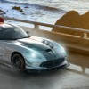 Is Dodge Already Planning to Revive the Viper?