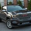 2016 GMC Sierra 1500 Denali Named <em>Truck Trend's</em> Truck of the Year