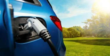 Plug-In Car Sales Report: LEAF Withers, Fusion Energi Surges, Volt and Tesla Dominate