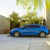 EV Sales Report: Volt Makes Bank, Tesla Falls Back, Prius Prime Joins the Race