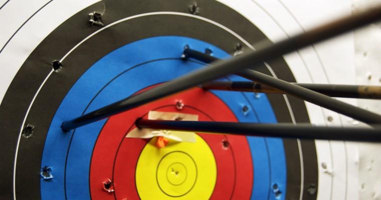 Hitting the Mark: Hyundai Nails Sponsorship Deal of World Archery