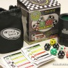 Go500: The Racing Dice Game Review
