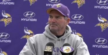 Hyundai Adds Steelers & Vikings to Growing Roster of NFL Sponsorships
