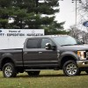 Ford Investing $1.3 Billion in Kentucky Truck Plant for Super Duty Production