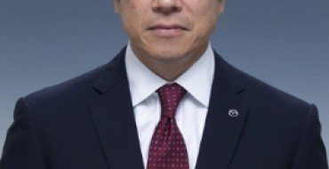 Mazda North America Announces Replacement for Retiring President and CEO
